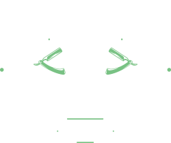 barbershop-logo-no-dots