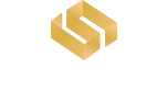 no-dots-cosmos-logo-footer